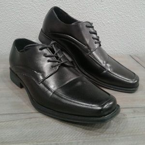 """""""Final Price"""" NUNN BUSH Men's Shoes Size 10"""